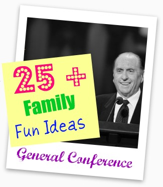 LDS-General-Conference 2